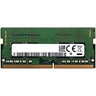 RAM Laptop DDR4 4GB 2400 MHz thumbnail