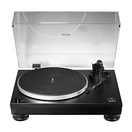 Đàu đĩa than Audio-Technica AT-LP5X hàng chính hãng nnew 100% thumbnail