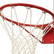 Khung bóng rổ sơn tĩnh điện cao cấp thumbnail