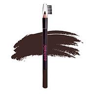 Chì Kẻ Lông Mày Eyebrow Pencil Australis Úc thumbnail