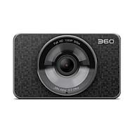 Camera Hành Trình 360 Qihoo GJ511C (Kèm Thẻ Nhớ 16GB) - Hàng Chính Hãng thumbnail