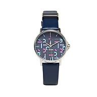 Đồng hồ đeo tay nữ hiệu Esprit ES1L063L0225 thumbnail
