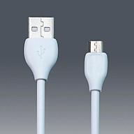 Bộ cốc và cáp sạc nhanh Micro USB cho Samsung, Oppo, Xiaomi, Huawei, Vivo và Android thumbnail