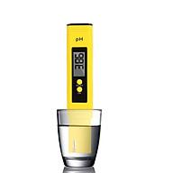 Bút đo pH nước ATC thumbnail