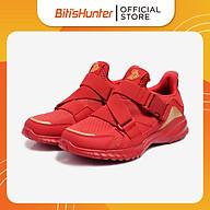Giày Thể Thao Nam Biti s Hunter BKL DSMH02301DOO - Tet Collection 2020 thumbnail