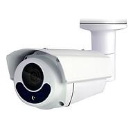 Camera HD CCTV TVI Avtech DGC1205XFTP - Hàng Nhập Khẩu thumbnail