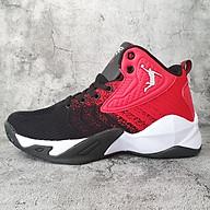 Giày bóng rổ trẻ em JYR01 thumbnail