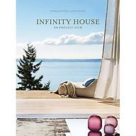 Infinity House An Endless View thumbnail
