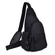 Túi đựng máy ảnh đeo chéo 1 quai thumbnail