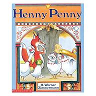 Henny Penny thumbnail