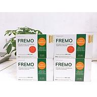 Combo 4 hộp Fremo thumbnail