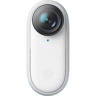 Camera hành động nhỏ gọn Insta360 Go 2 - Hàng chính hãng thumbnail