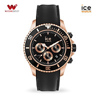 Đồng hồ Nam Ice-Watch dây silicone 44mm - 016305 thumbnail