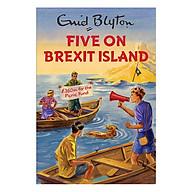 Five on Brexit Island thumbnail