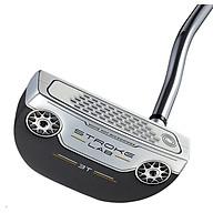 Gậy Golf Odyssey Stroke LAB 3T PUTTER Golf Club 34inch thumbnail