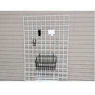 Lưới sắt đa năng Wire wall grid thumbnail