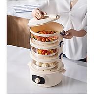 máy hâm-hấp thực phẩm portable thumbnail