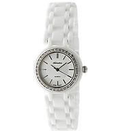 Đồng hồ đeo tay Nữ hiệu Adriatica A3408.C113QZ thumbnail