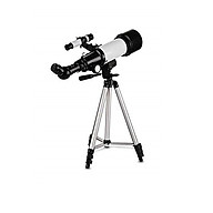 Kính thiên văn F40070_HÀNG CHÍNH HÃNG thumbnail