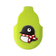 [Bone Collection] Cord Pocket Plus Plus-Penguin thumbnail