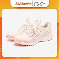 Giày Thể Thao Nam Biti s Hunter X - Summer 2K19 Adventure Collection DSMH01100TRG thumbnail