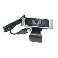Webcam Dùng Cho Máy Tính, Laptop CM330G Cao Cấp AZONE thumbnail