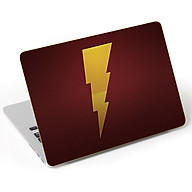 Miếng Dán Trang Trí Laptop Logo LTLG - 193 thumbnail