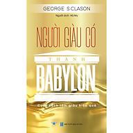 Người giàu có thành Babylon thumbnail