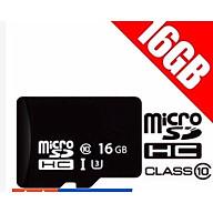 Thẻ nhớ 32GB 64GB 128GB tốc độ cao chuyện dụng cho Camera IP wifi, iphone,samsung, loa đài. thumbnail