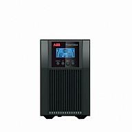 Bộ lưu điện UPS ABB PowerValue 11T G2 1 KVA B (4NWP100160R0001) - Hãng ABB - Hàng chính hãng thumbnail