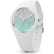 Đồng hồ Nữ dây Silicone ICE WATCH 013426 thumbnail