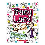 Tracy Lacy For Classy Captain thumbnail