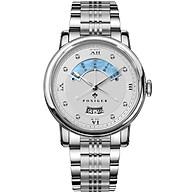 Đồng hồ nam chính hãng PONIGER P719-7 thumbnail