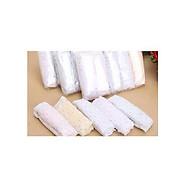 Combo 10 quần lót giấy dùng 1 lần thumbnail