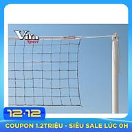 Lưới bóng chuyền 402011S2 Vifa Sport thumbnail