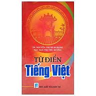 Từ Điển Tiếng Việt thumbnail