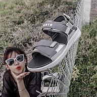 Sandal Vento SD-NB57 Màu Xám Tro thumbnail