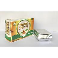 Nano Gold Calusa - Nghệ Hộp 60 viên thumbnail