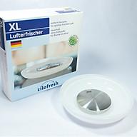 Khử mùi phòng Zilofresh Airfreshener XL - khử mùi vật lý nhập khẩu từ Đức thumbnail