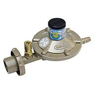 Van Bình Ngắt Gas Tự Động Namilux NA-337S 1-VN - Hàng Chính Hãng thumbnail