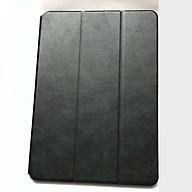Bao da cho iPad Pro 10.5 inch hiệu TJ KINGS Vintage - Hàng nhập khẩu thumbnail