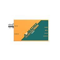 Bộ Chuyển đổi AvMatrix HDMI sang USB 3.1 TYPE-C- UC2018 - Hàng chính hãng thumbnail