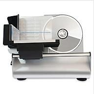 Máy cắt thịt đông lạnh MS-305C 200w thumbnail
