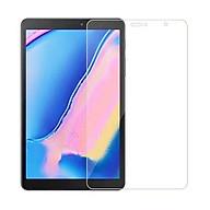 Kính cường lực cho Samsung Galaxy Tab A plus 8 SPen (2019) P205 thumbnail