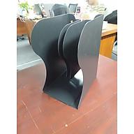 Kệ tài liệu cao cấp thông minh co giãn chất liệu sắt sơn tĩnh điện chông gỉ - Hàng chính hãng thumbnail
