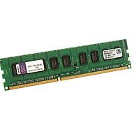 Ram ddr3l 4gb, bộ nhớ trong dùng cho máy PC, máy vi tính để bàn bus 1600 tương thích tốt. thumbnail