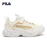 Giày thể thao Trẻ em FILA - JFA20322LED thumbnail