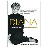 Diana thumbnail