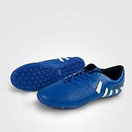 Giày Đá Bóng Sân Nhân Tạo Động Lực Ebet 206-Xanh Dương (Blue) thumbnail