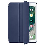 Bao Da Smart Case Gen2 TPU Dành Cho iPad Air - Hàng nhập khẩu thumbnail